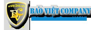 Giải Pháp BVC